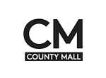 logo_county-mall.png