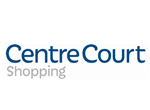 logo_centre-court.png